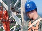 pekerja-listrik-tidur-siang-di-ketinggian-50-meter.jpg
