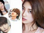 pekerjaan-asli-idol-korea_20170713_125358.jpg