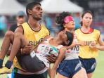 pelari-india-dibopong-guide-di-asian-para-games-2018_20181011_183201.jpg