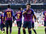 pemain-barcelona.jpg