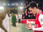 pemain-sepak-bola-muslim.jpg