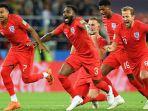pemain-timnas-inggris-di-piala-dunia-2018_20180708_165725.jpg