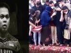 pemakaman-markis-kido-diwarnai-isak-tangis-keluarga.jpg