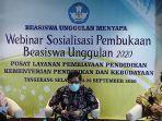 pembukaan-program-beasiswa-unggulan-masyarakat-berprestasi-2020-1.jpg