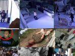 pembunuhan-pulomas_20170106_163334.jpg