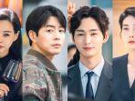 pemeran-drama-korea-one-the-woman.jpg