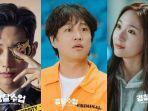 pemeran-drama-korea-police-university.jpg