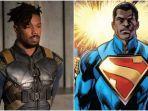 pemeran-film-marvel-black-panther-michael-b-jordan-bakal-jadi-superman-sudah-temui-warner-bros.jpg
