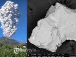 penampakan-abu-vulkanik-letusan-freatik-gunung-merapi-jika-dilihat-dari-mikroskop_20180522_134846.jpg