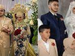 penampilan-najwa-shihab-putri-rizieq-shihab-saat-menikah.jpg