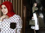 penampilan-syahrini-dengan-hijab.jpg