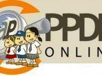 pendaftaran-ppdb-online-2020.jpg