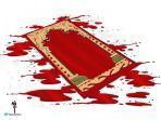 penembakan-dua-masjid-di-selandia-baru.jpg