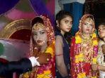 pengantin-meninggal-di-hari-pernikahan-lalu-digantikan-adiknya.jpg