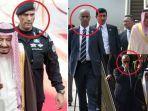 pengawal-setia-raja-salman-abdul-aziz-al-faghm.jpg