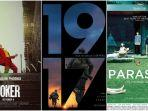penghargaan-golden-globe-2020-joker-joaquin-phoenix-aktor-terbaik-parasite-1917-film-terbaik.jpg
