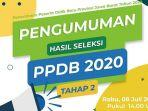 pengumuman-hasil-seleksi-ppdb-jabar-2020-tahap-2.jpg
