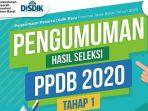 pengumuman-hasil-seleksi-ppdb-jabar-2020.jpg
