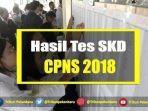 pengumuman-hasil-tes-skd-cpns-2018.jpg