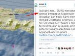 penjelasan-bmkg-terkait-update-gempa-bumi-di-indonesia_20181011_164335.jpg