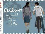 perangko-bertema-dilan-dan-milea_20180309_143112.jpg