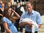 peraturan-aneh-tentang-kelahiran-dari-kerajaan-inggris_20180611_181544.jpg