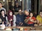 perayaan-ulang-tahun-dul-jaelani-dan-mulan-jameela-bareng-keluarga-1.jpg