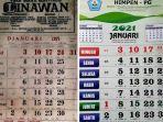 perbandingan-kalender-1971-dan-2021.jpg