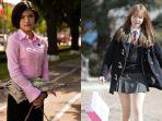 perbedaan-fashion-perempuan-korea-utara-dan-korea-selatan.jpg