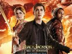 percy-jackson-sea-of-monsters_20170413_130143.jpg