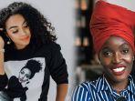 perempuan-berkulit-hitam_20180415_184949.jpg