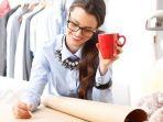 perempuan-bisnis_20180303_121438.jpg