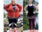 perempuan-ini-turunkan-berat-badannya-hingga-90-kg-cukup-dengan-5-cara.jpg