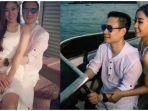 perempuan-vietnam-ini-dapatkan-suami-seorang-pengusaha-kaya-yang-dikenalnya-lewat-online.jpg