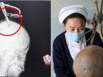 perempuan-yang-tertancap-gunting-di-kepalanya_20180411_175302.jpg