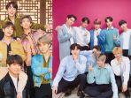 peringkat-kpop_20180606_132101.jpg