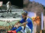 peristiwa-sejarah-yang-terjadi-semenjak-italia-terakhir-kali-tak-lolos-piala-dunia_20171114_055826.jpg