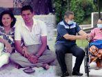 perjalanan-cinta-ani-yudhoyono-sby.jpg