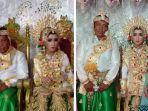 pernikahan-beda-usia-yang-terjadi-di-sulawesi-selatan.jpg