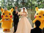 pernikahan-bertema-pokemon-dan-pikachu.jpg