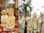 pernikahan-gita-savitri-devi_20180806_233057.jpg