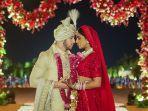 pernikahan-nick-jonas-dan-priyanka-chopra.jpg