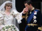 pernikahan-putri-diana-dan-pangeran-charles_20180605_223749.jpg