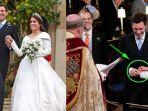 pernikahan-putri-eugenie-dan-jack-brooksbank_20181013_091055.jpg