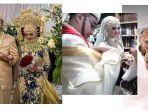 pernikahan-putri-rizieq-shihab.jpg