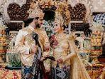 pernikahan-soffie-marchue-dan-gautam-nain.jpg