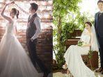 pernikahan-tara-erin-dan-woni.jpg