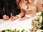 pernikahan-tertipu-wo.jpg