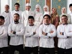 pernikahan-tommy-kurniawan_20180218_145137.jpg
