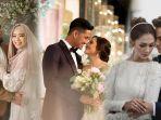 pernikahan-yang-curi-perhatian-di-2018.jpg